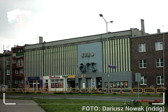 [Obrazek: 20040501_11_pldg_ue_centrum_ul-kosciuszki_kino-ars+.jpg]