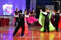 20121201_002_pldg_hws-centrum_6-opl-turniej-tanca-tow-marengo-2012