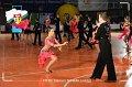 20121201_011_pldg_hws-centrum_6-opl-turniej-tanca-tow-marengo-2012