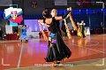 20121201_024_pldg_hws-centrum_6-opl-turniej-tanca-tow-marengo-2012