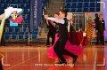 20121201_028_pldg_hws-centrum_6-opl-turniej-tanca-tow-marengo-2012