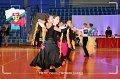 20121201_030_pldg_hws-centrum_6-opl-turniej-tanca-tow-marengo-2012