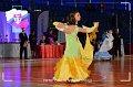 20121201_033_pldg_hws-centrum_6-opl-turniej-tanca-tow-marengo-2012