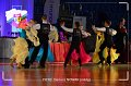 20121201_038_pldg_hws-centrum_6-opl-turniej-tanca-tow-marengo-2012