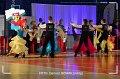 20121201_039_pldg_hws-centrum_6-opl-turniej-tanca-tow-marengo-2012