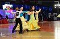 20121201_041_pldg_hws-centrum_6-opl-turniej-tanca-tow-marengo-2012