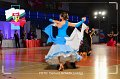 20121201_047_pldg_hws-centrum_6-opl-turniej-tanca-tow-marengo-2012
