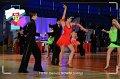 20121201_057_pldg_hws-centrum_6-opl-turniej-tanca-tow-marengo-2012