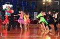 20121201_066_pldg_hws-centrum_6-opl-turniej-tanca-tow-marengo-2012