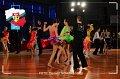 20121201_068_pldg_hws-centrum_6-opl-turniej-tanca-tow-marengo-2012