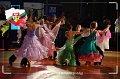 20121201_072_pldg_hws-centrum_6-opl-turniej-tanca-tow-marengo-2012