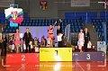 20121201_092_pldg_hws-centrum_6-opl-turniej-tanca-tow-marengo-2012