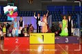 20121201_100_pldg_hws-centrum_6-opl-turniej-tanca-tow-marengo-2012