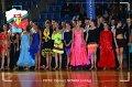 20121201_103_pldg_hws-centrum_6-opl-turniej-tanca-tow-marengo-2012