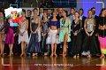 20121201_104_pldg_hws-centrum_6-opl-turniej-tanca-tow-marengo-2012