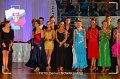 20121201_105_pldg_hws-centrum_6-opl-turniej-tanca-tow-marengo-2012