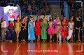 20121201_106_pldg_hws-centrum_6-opl-turniej-tanca-tow-marengo-2012