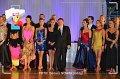 20121201_107_pldg_hws-centrum_6-opl-turniej-tanca-tow-marengo-2012