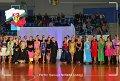 20121201_109_pldg_hws-centrum_6-opl-turniej-tanca-tow-marengo-2012