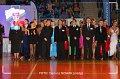 20121201_112_pldg_hws-centrum_6-opl-turniej-tanca-tow-marengo-2012