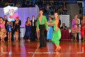 20121201_113_pldg_hws-centrum_6-opl-turniej-tanca-tow-marengo-2012