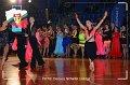 20121201_114_pldg_hws-centrum_6-opl-turniej-tanca-tow-marengo-2012