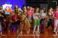 20121201_126_pldg_hws-centrum_6-opl-turniej-tanca-tow-marengo-2012