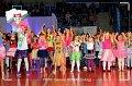 20121201_127_pldg_hws-centrum_6-opl-turniej-tanca-tow-marengo-2012