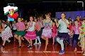 20121201_130_pldg_hws-centrum_6-opl-turniej-tanca-tow-marengo-2012
