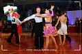 20121201_148_pldg_hws-centrum_6-opl-turniej-tanca-tow-marengo-2012