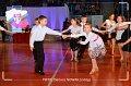 20121201_165_pldg_hws-centrum_6-opl-turniej-tanca-tow-marengo-2012
