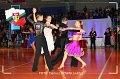 20121201_175_pldg_hws-centrum_6-opl-turniej-tanca-tow-marengo-2012