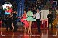 20121201_179_pldg_hws-centrum_6-opl-turniej-tanca-tow-marengo-2012
