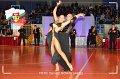 20121201_183_pldg_hws-centrum_6-opl-turniej-tanca-tow-marengo-2012