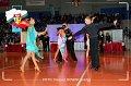 20121201_190_pldg_hws-centrum_6-opl-turniej-tanca-tow-marengo-2012