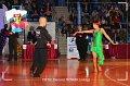 20121201_194_pldg_hws-centrum_6-opl-turniej-tanca-tow-marengo-2012