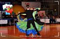20121201_205_pldg_hws-centrum_6-opl-turniej-tanca-tow-marengo-2012