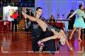 20121201_208_pldg_hws-centrum_6-opl-turniej-tanca-tow-marengo-2012