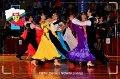 20121201_226_pldg_hws-centrum_6-opl-turniej-tanca-tow-marengo-2012