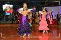 20121201_227_pldg_hws-centrum_6-opl-turniej-tanca-tow-marengo-2012