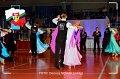 20121201_230_pldg_hws-centrum_6-opl-turniej-tanca-tow-marengo-2012