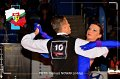 20121201_236_pldg_hws-centrum_6-opl-turniej-tanca-tow-marengo-2012
