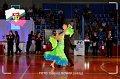 20121201_239_pldg_hws-centrum_6-opl-turniej-tanca-tow-marengo-2012
