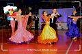 20121201_244_pldg_hws-centrum_6-opl-turniej-tanca-tow-marengo-2012