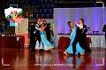 20121201_256_pldg_hws-centrum_6-opl-turniej-tanca-tow-marengo-2012