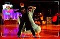 20121201_261_pldg_hws-centrum_6-opl-turniej-tanca-tow-marengo-2012