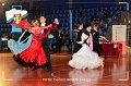 20121201_263_pldg_hws-centrum_6-opl-turniej-tanca-tow-marengo-2012