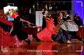 20121201_271_pldg_hws-centrum_6-opl-turniej-tanca-tow-marengo-2012