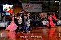 20121201_273_pldg_hws-centrum_6-opl-turniej-tanca-tow-marengo-2012