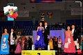 20121201_291_pldg_hws-centrum_6-opl-turniej-tanca-tow-marengo-2012